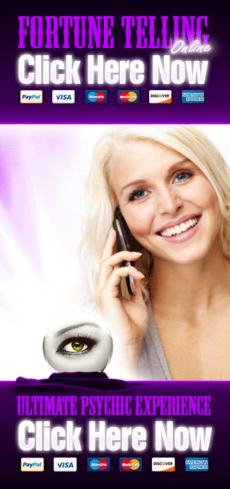 Free psychic friends chat